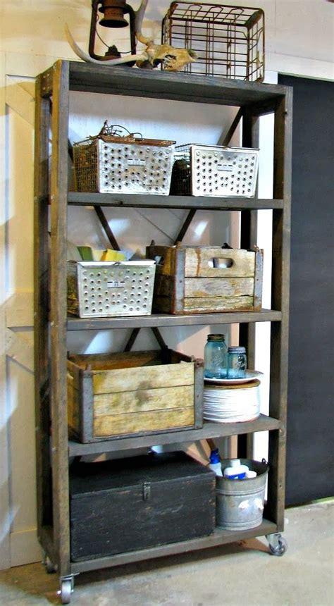 50 diy industrial decor ideas boys bedroom ideas pinterest