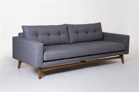 tufting sofa retrofied 4 different tufting styles for your sofa