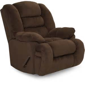 Rocker Recliner Chair Nursery Art Van Rocker Recliner Overstock Shopping Big