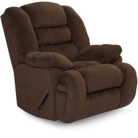 shop recliners art van rocker recliner overstock shopping big