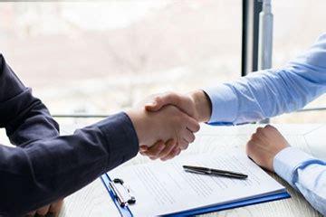 contratto di vendita beni mobili la vendita di beni mobili registrati con riserva di propriet 224