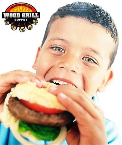 wood grill buffet hesperia restaurantbeoordelingen