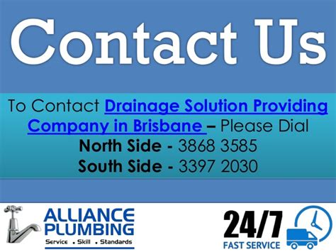 Plumbing In Brisbane by How To Fix A Clogged Blocked Toilet Few Important Tips Alliance