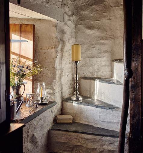 stone  interiors cosi tabellini uk