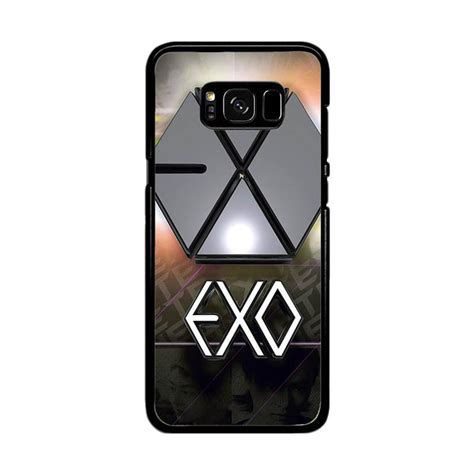 wallpaper exo untuk hp jual acc hp exo planet wallpaper y1794 custom casing for
