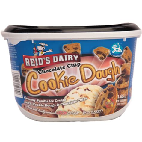 Chocolate Chip Premium Cookies Hobite chocolate chip cookie dough s dairy supporting