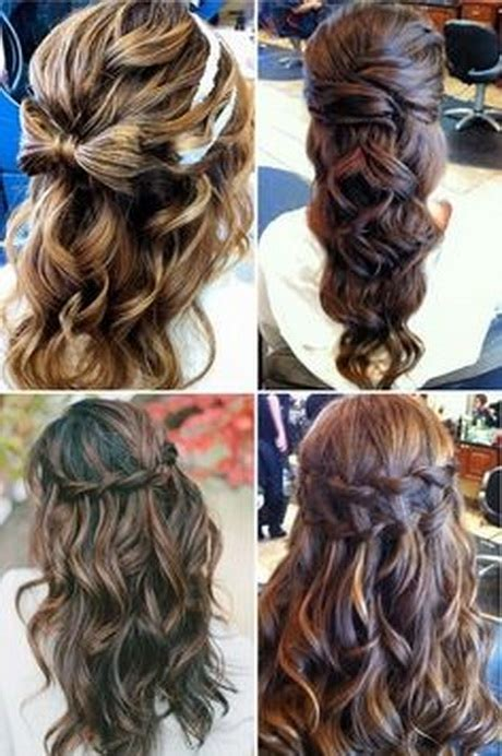 hairstyles 2016 hair up prom hairstyles for 2016