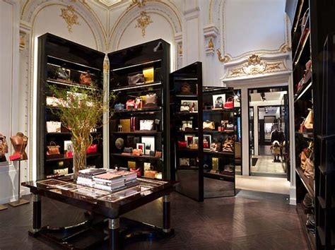 home design stores paris ch carolina herrera store paris 187 retail design blog