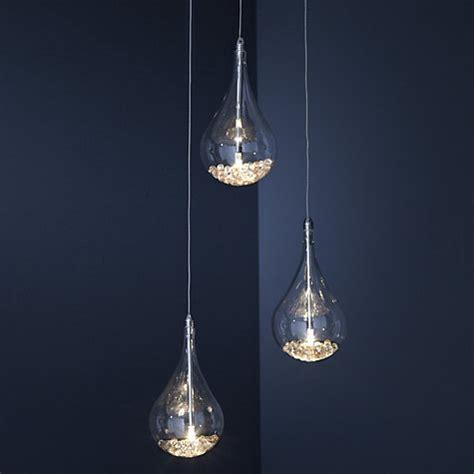 buy lewis sebastian 3 light drop ceiling light