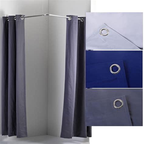 umkleidekabine vorhang vorhang f 252 r umkleidekabine