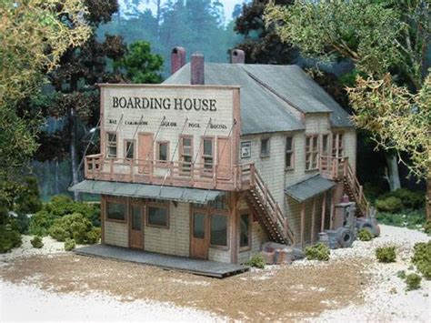 boarding house railroad line forums rusty stumps kelley s landing boarding house