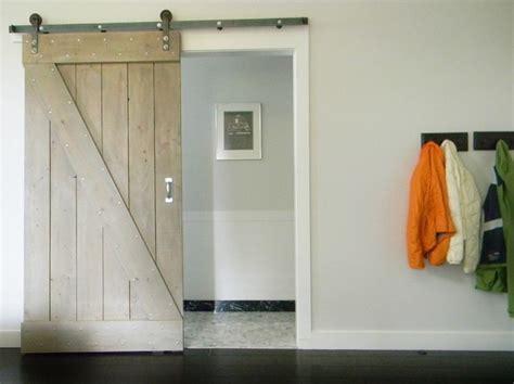Country Door Credit by Farm Style Door Cowboy It