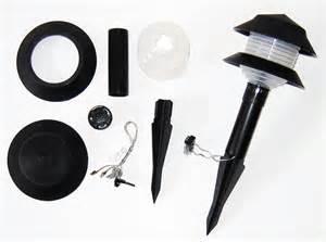 malibu landscape lighting replacement parts malibu low voltage transformer diagram low voltage