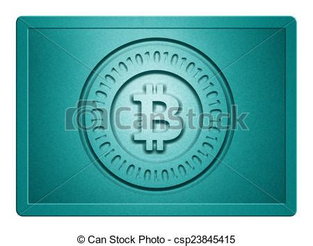 bitcoin orange cyan clipart de cyan m 233 tallique bitcoin plaque cyan