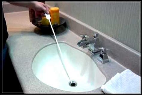 how to unclog a bathtub drain with standing water how to unclog a bathtub drain in simple ways home design