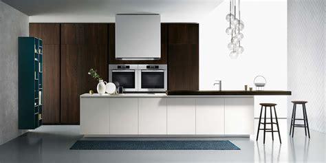 cucine meda cucine one cucine moderne di design ernestomeda