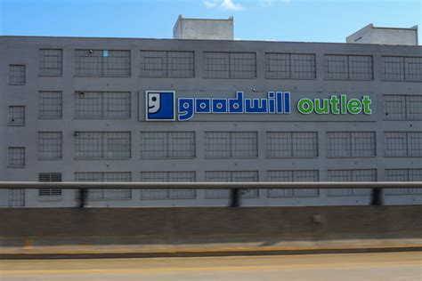 Does Goodwill Sell Furniture by 100 Does Goodwill Take Furniture Donate To Goodwill