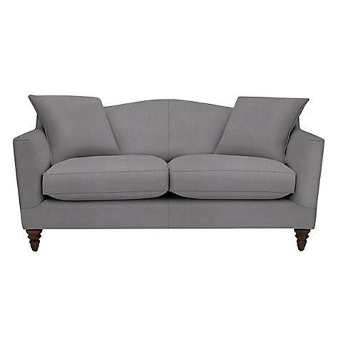 buy slipcovers online buy sofa covers online
