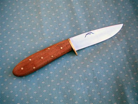 custom kitchen knives for sale handmade kitchen knives for sale 28 images a beginner