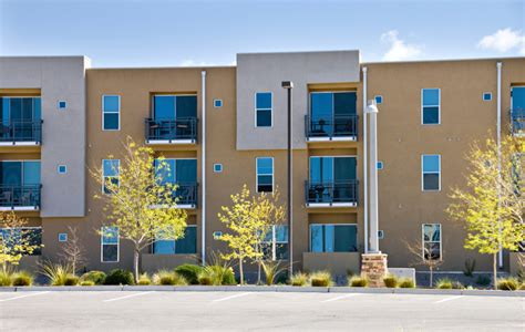 Apartment Buying Tips Buying An Apartment Building Do Your Homework