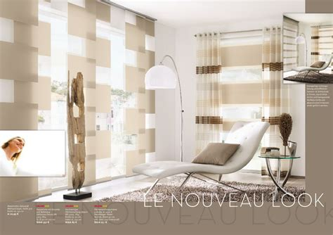 Rollo Für Badezimmer by Gardinen Rollos Wohnzimmer Inspiration 252 Ber Haus Design