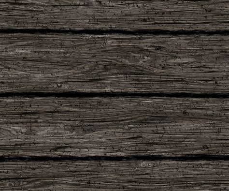 Free illustration: Old Wood, Texture, Texture Effects   Free Image on Pixabay   318930