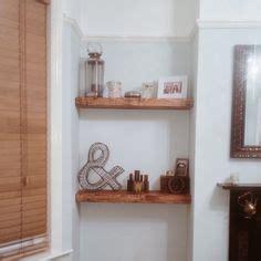Railway Sleeper Shelves by Diy Railway Sleeper Shelves Shop Railway