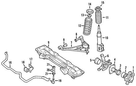 suzuki xl7 parts suzuki xl7 auto parts catalog html