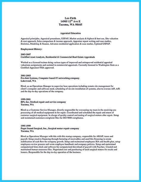 Apprentice Resume 100 surgical tech resume exles radiologic