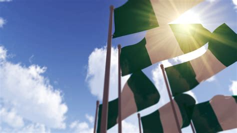 best investment opportunities top investment opportunities in nigeria