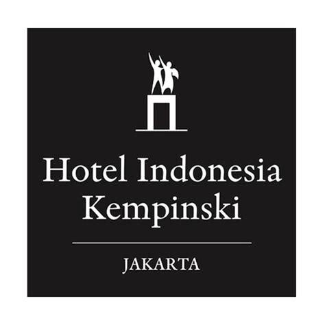 digital design agency jakarta blackstone digital marketing pr agency jakarta indonesia