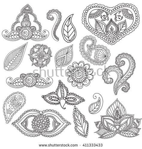henna design coloring pages mehndi design coloring pages coloring pages