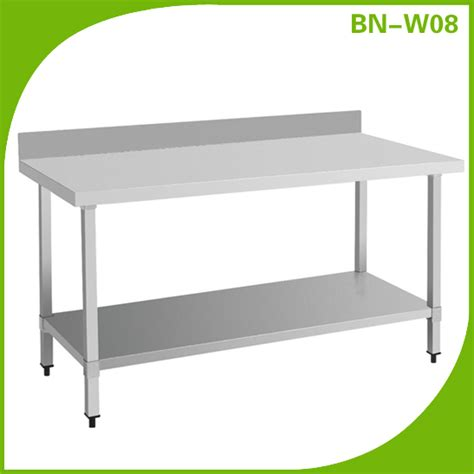 stainless steel kitchen furniture hohe qualit 228 t edelstahl k 252 chenm 246 bel m 246 bel der k 252 che