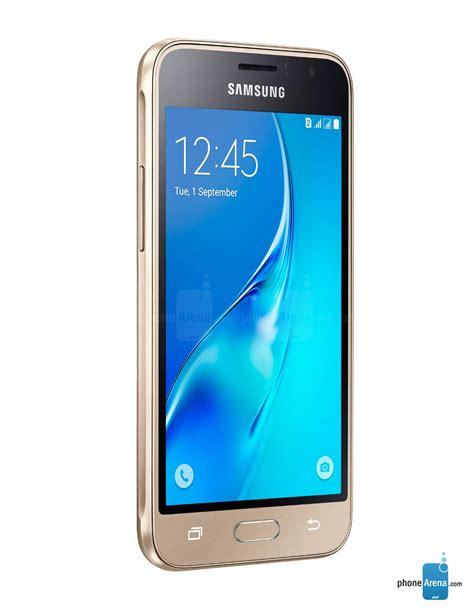 Samsung Galaxy J1 2016 1 Gb 8 Gb Black samsung galaxy j1 2016 specs