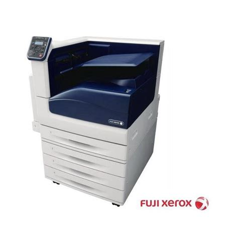 Printer Laser A3 Fuji Xerox Docuprint C3055dx fuji xerox docuprint c5005 a3 duplex network color laser printer 1200x2400dpi 55ppm printer