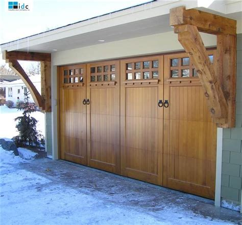 Idc Garage Door 24 Best Images About Garage Doors On Stables Arches And Carriage House Garage