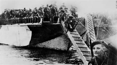 german u boats d day d day fast facts cnn