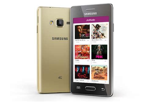 Harga Samsung Murah 4g jual samsung galaxy z2 4g z200 black merchant murah