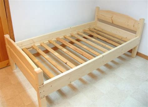 Where Can You Buy Bed Frames Best 25 Bed Frames Ideas On Bed Frame Wood Diy Bed Frame And