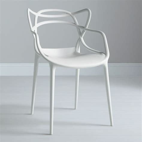17 Best Images About Design Philippe S Arck On Starck Outdoor Furniture