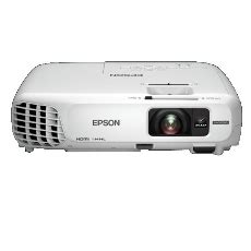 Projector Epson Eb 945h epson eb 945h lcd projector price specification