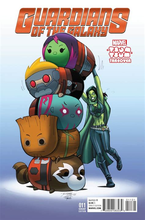 the rift war the liftsal guardians volume 4 books image guardians of the galaxy vol 4 11 marvel tsum tsum