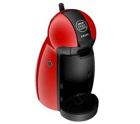 Dispenser Nescafe top 5 cheapest dolce gusto machines including nescafe krups