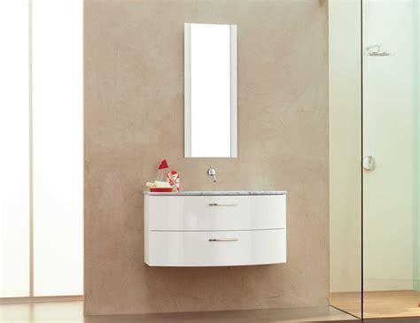 mastella manta vanity 106 a modern designer furniture in