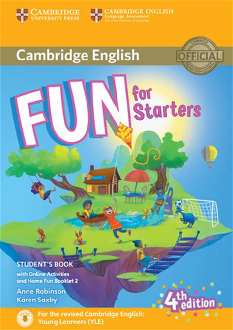 libro cambridge english starters libros preparaci 243 n ex 225 menes cambridge cambridge university press espa 241 a