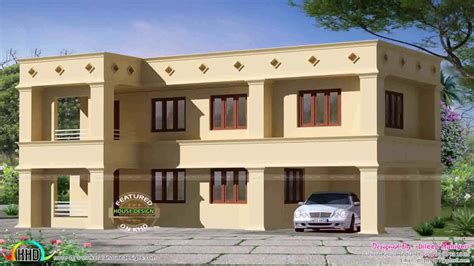 home design arabic style arabic style house plans escortsea
