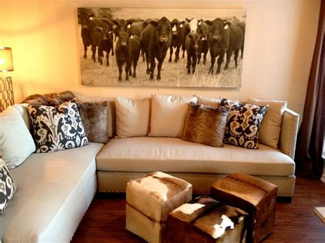 Western Living Room Wall Decor Best 25 Western Decor Ideas On Rustic Western