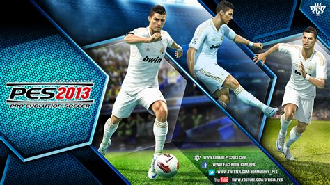 pro evolution soccer 2015 ps4 review rocket chainsaw review pro evolution soccer 2013 rocket chainsaw