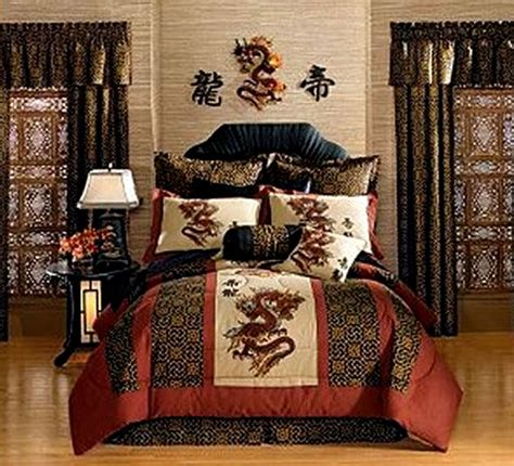 japanese decorating ideas bedroom home decor report