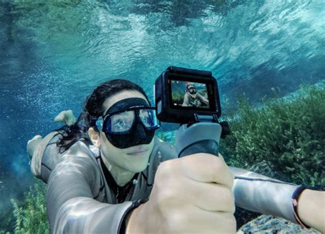 gopro features gopro 6 uk price release date and best new